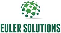 Euler Solutions